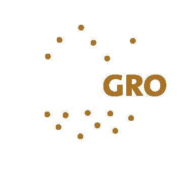 ViviGro Logo - white-01