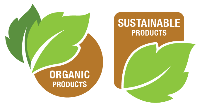 ViviGro organic and sustainable products logo-01