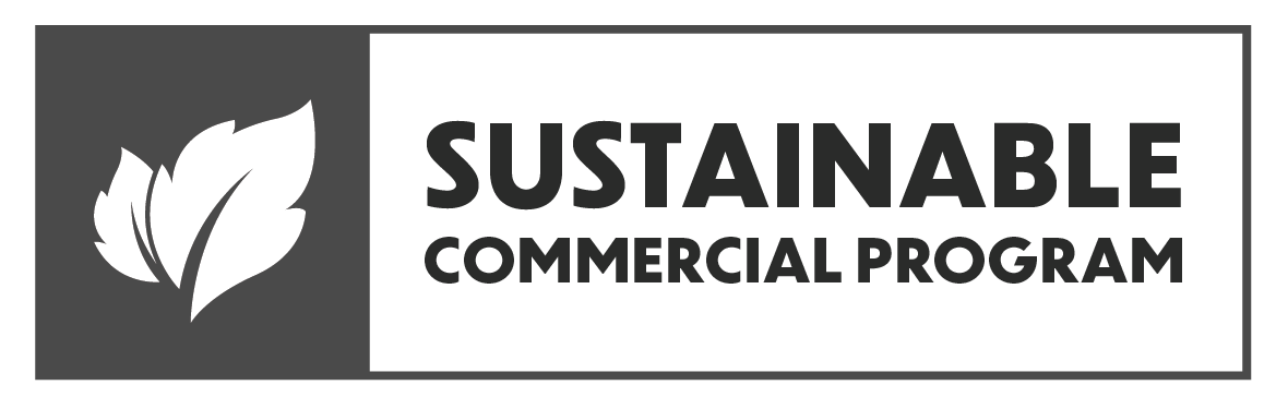 sustainable commercial program-01